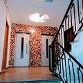Apartament de închiriat 2 camere, în Bucuresti, zona Vatra Luminoasa