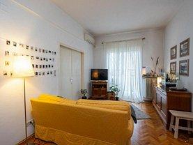 Apartament de vânzare 2 camere, în Bucuresti, zona Magheru