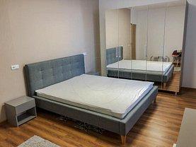 Apartament de închiriat 2 camere, în Cluj-Napoca, zona Iris