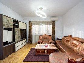 Apartament de închiriat 4 camere, în Bucuresti, zona Calea Calarasilor