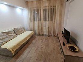 Apartament de închiriat 2 camere, în Bucureşti, zona Grozăveşti