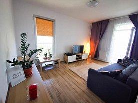 Apartament de închiriat 2 camere, în Bucureşti, zona Sud