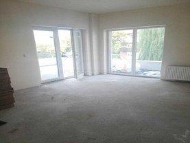 Apartament de vânzare 2 camere în Satu Mare, Micro 17