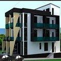 Apartament de vânzare 3 camere, în Piteşti, zona Trivale Platou