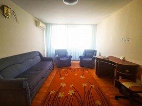 Apartament de închiriat 3 camere, în Bucureşti, zona Theodor Pallady