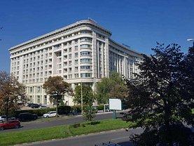 Apartament de închiriat 4 camere, în Bucureşti, zona 13 Septembrie