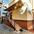 Apartament de închiriat 4 camere, în Bucureşti, zona Ultracentral