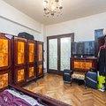 Apartament de vânzare 4 camere, în Bucureşti, zona P-ţa Rosetti