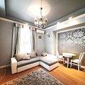 Apartament de vânzare 2 camere, în Bucureşti, zona Aviatorilor