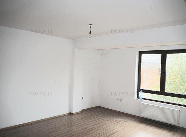 Apartament 3 camere pe malul lacului Fu