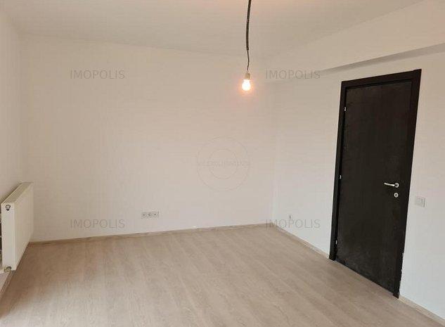 Apartament 2 camere nou , Soseaua Alexan