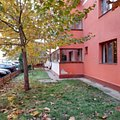 Apartament de vânzare 3 camere, în Popeşti-Leordeni, zona Sud-Est