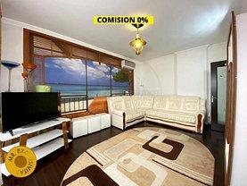 Apartament de vânzare 3 camere, în Ştefăneştii Noi