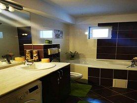 Apartament de închiriat 2 camere, în Piteşti, zona Trivale