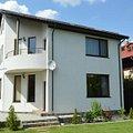 Casa de vânzare 6 camere, în Snagov