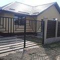 Casa de vânzare 3 camere, în Domneşti