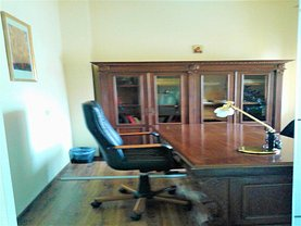 Casa de vânzare sau de închiriat 8 camere, în Bucuresti, zona Muncii