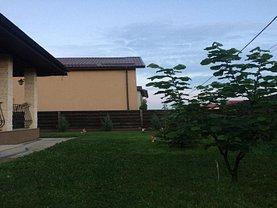 Casa de vânzare 5 camere, în Domnesti