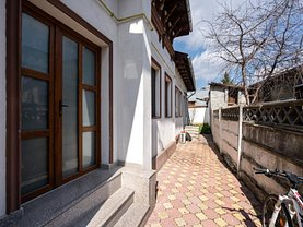 Casa de vânzare 3 camere, în Bucuresti, zona Cantemir
