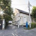 Casa de vânzare 13 camere, în Satu Mare, zona Central