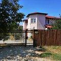 Casa de vânzare 7 camere, în Branesti