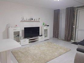 Casa de vânzare 5 camere, în Bucureşti, zona Doamna Ghica