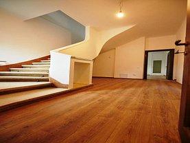 Casa de închiriat 8 camere, în Bucuresti, zona P-ta Victoriei