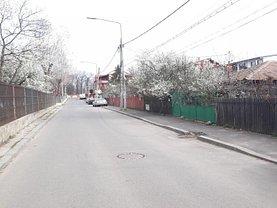 Casa de vânzare 3 camere, în Bucureşti, zona Olteniţei