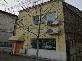 Casa de închiriat 4 camere, în Bucureşti, zona Rosetti