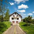 Casa de vânzare 6 camere, în Viile Satu Mare