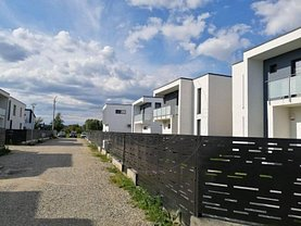 Casa de vânzare 4 camere, în Piteşti, zona Periferie
