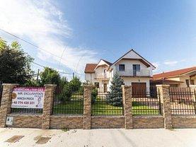 Casa de vânzare 5 camere, în Lazuri