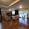 Casa de vânzare 9 camere, în Ciorogârla