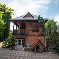 Casa de vânzare 5 camere, în Viile Satu Mare