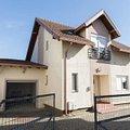 Casa de vânzare 5 camere, în Satu Mare, zona Exterior Sud