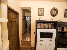 Casa de închiriat o cameră, în Piteşti, zona Central
