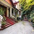 Casa de vânzare 7 camere, în Bucureşti, zona P-ţa Universităţii