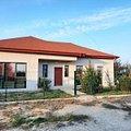 Casa de vânzare 4 camere, în Vidra