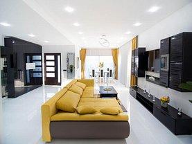 Casa de vânzare 3 camere, în Ştefăneşti