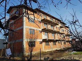 Casa de vânzare 48 camere, în Voluntari, zona Exterior Est