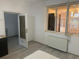 Casa de vânzare 2 camere, în Bucureşti, zona Dorobanţi