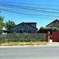 Teren constructii de vânzare, în Bragadiru, zona Central