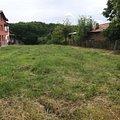 Teren constructii de vânzare, în Piteşti, zona Big-Bascov