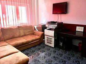 Închiriere birou în Bucuresti, Tineretului