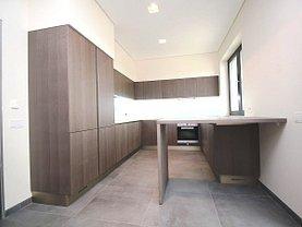 Penthouse de închiriat 5 camere, în Bucuresti, zona Primaverii