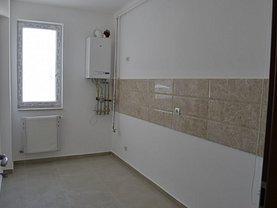 Apartament de vânzare sau de închiriat 2 camere, în Bucuresti, zona Aparatorii Patriei