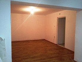 Apartament de închiriat 5 camere, în Bucuresti, zona Libertatii