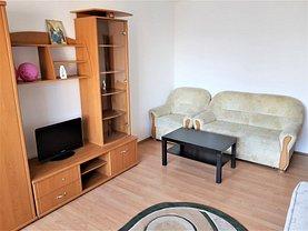 Apartament de vânzare 2 camere în Bucuresti, Pacii