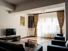 Apartament de închiriat 2 camere, în Bucuresti, zona Ferdinand