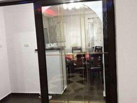 Apartament de vânzare 4 camere în Bucuresti, Doamna Ghica